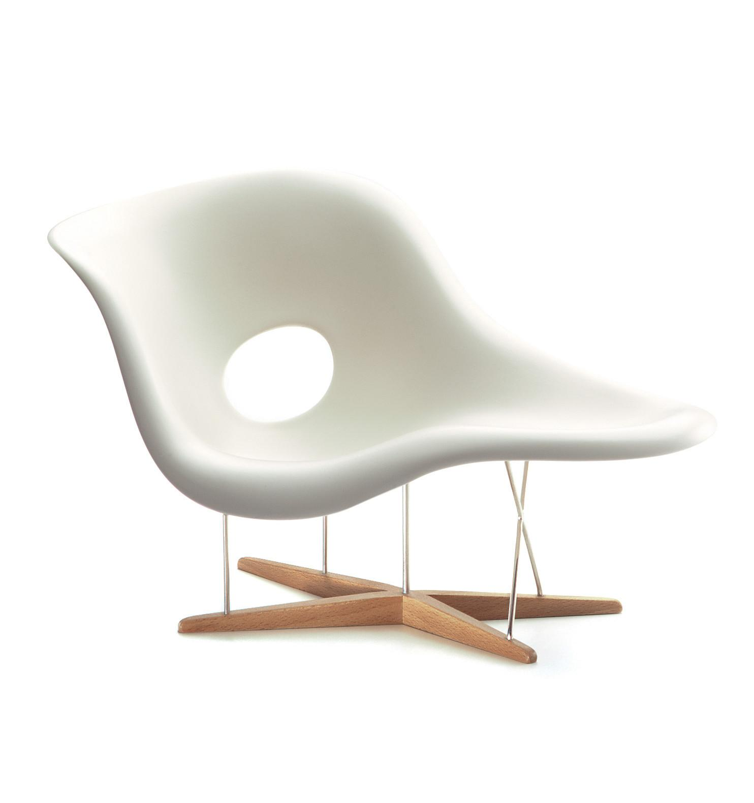 1001 Chairs Chaise Charles Ray Eames 0007
