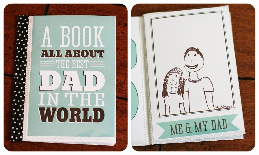 125 Unique Father Day Gift Ideas Every Dad Would Love
