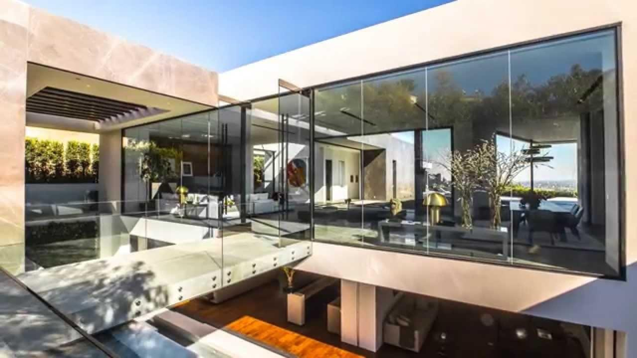 1442 Tanager Way Los Angeles