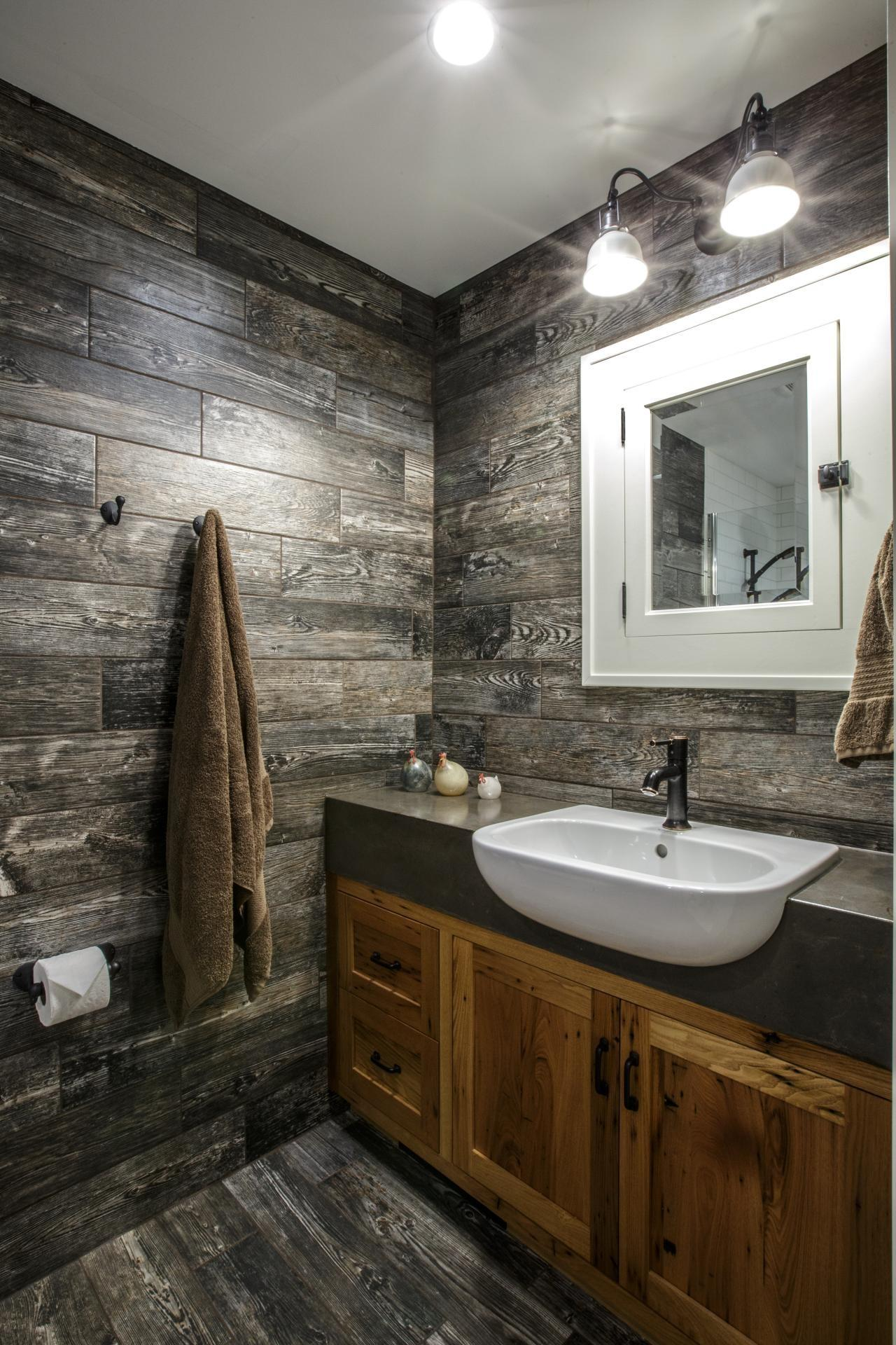 2015 Nkba People Pick Best Bathroom Ideas