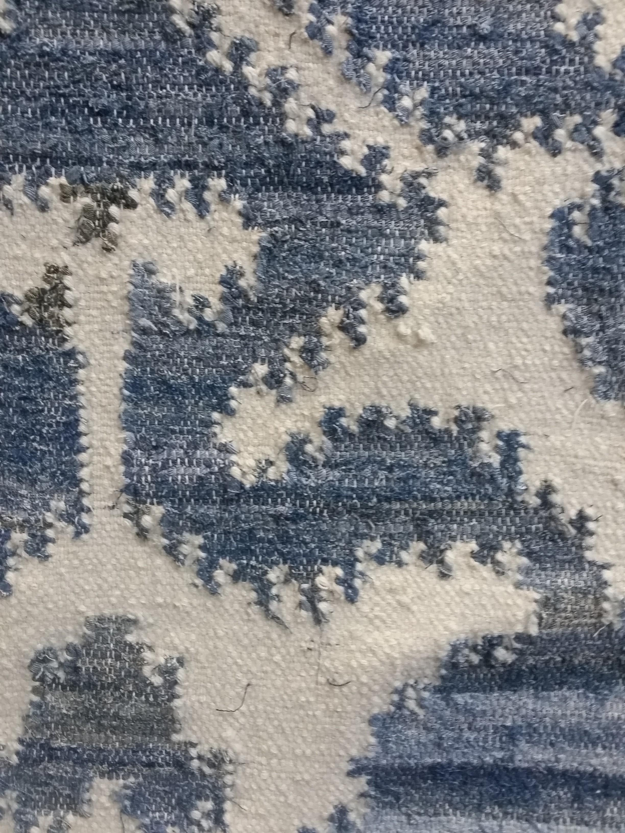 2015 Trends Home Textiles Place Space