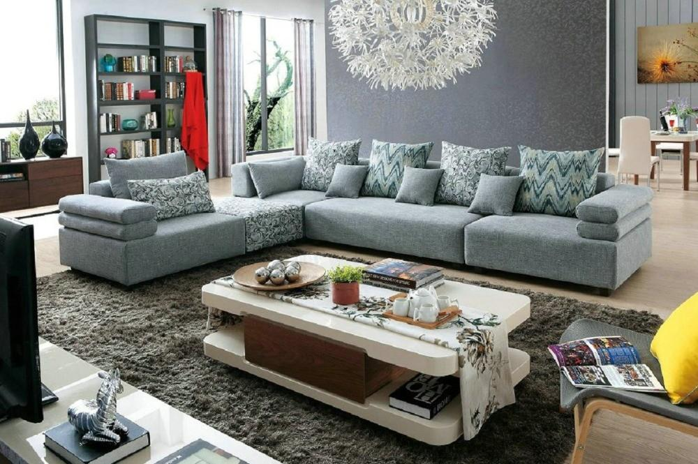 2016 Bean Bag Chair Sofas Living Room European