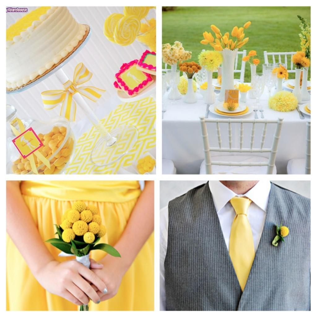 2016 Color Trends Wedding Mitzvah Party Mazelmoments