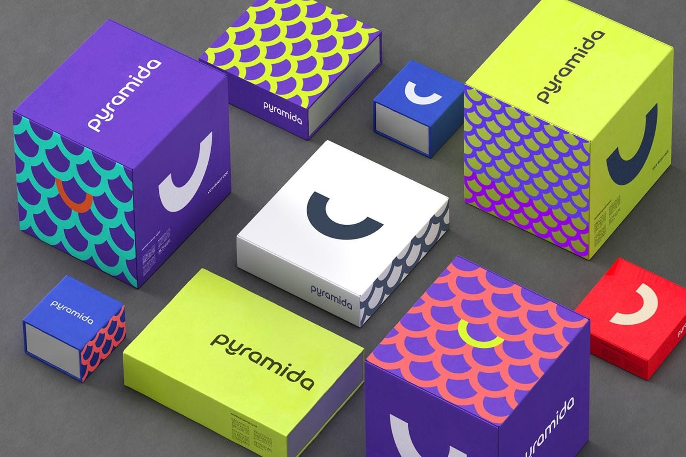2017 Graphic Design Trends Need Know