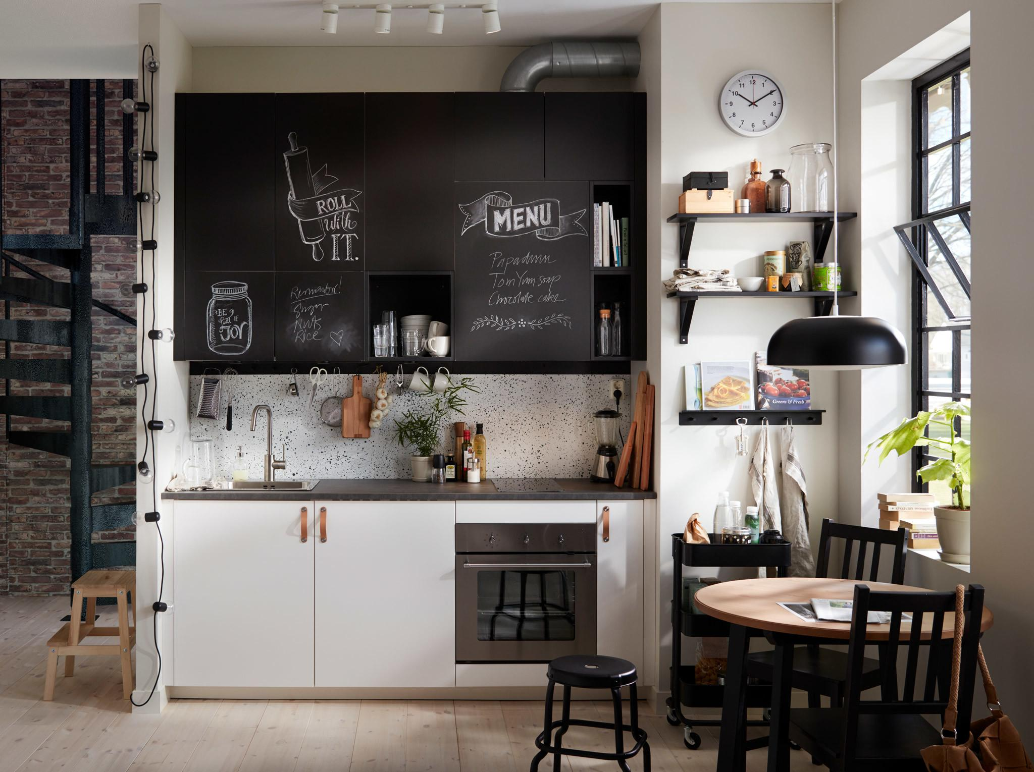 2018 Catalog Means New Discontinued Kitchen
