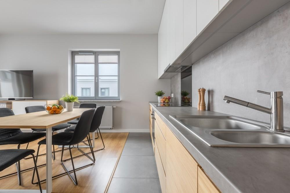 2018 Countertop Prices Replace Cost