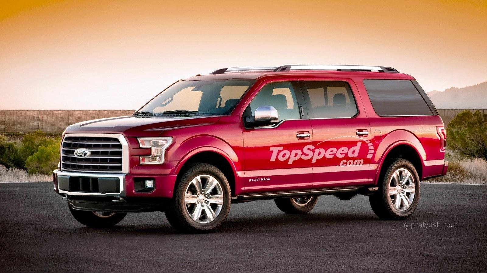 2018 Ford 150 Towing Capacity Autos Post