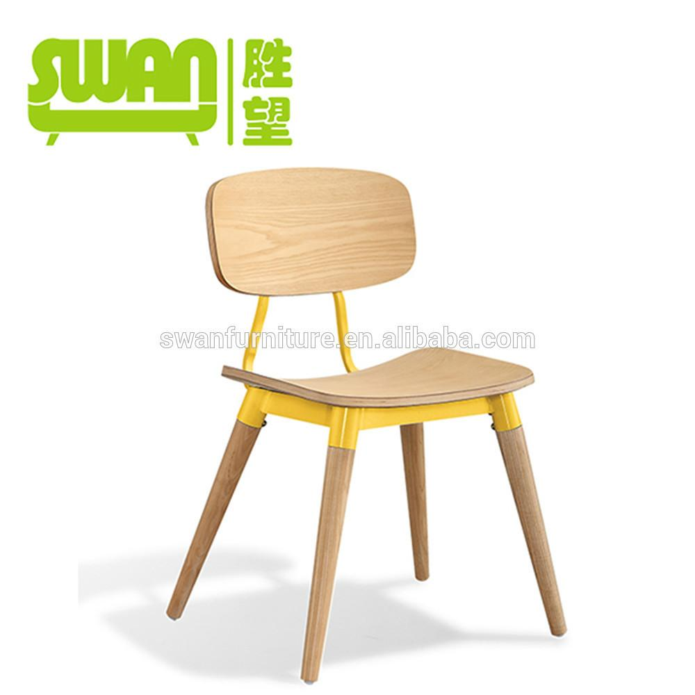 2020 Wholesale Elegant Bent Plywood Laminated Chair Buy