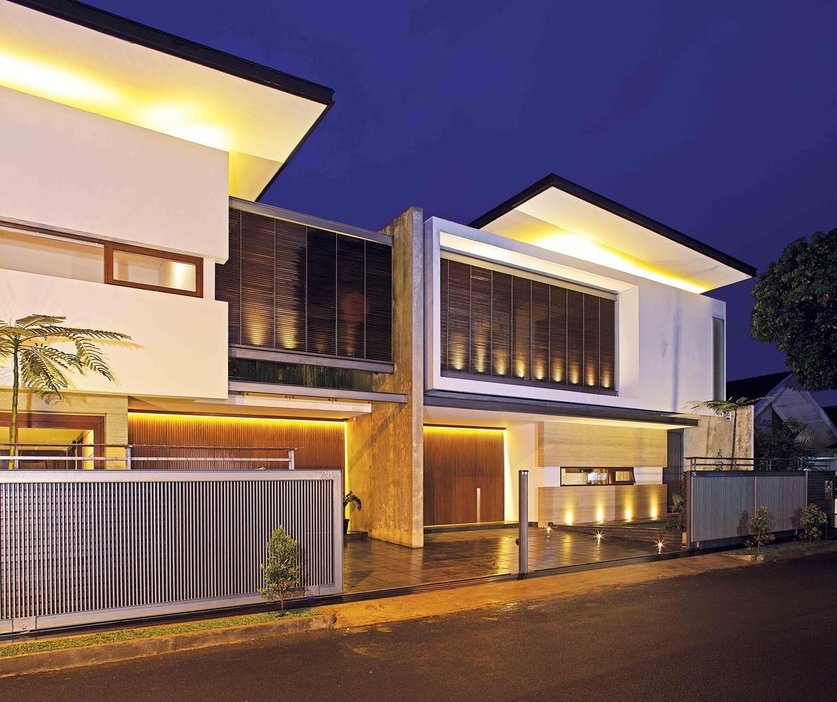 2628 Sister House Bandung City West Java Indonesia