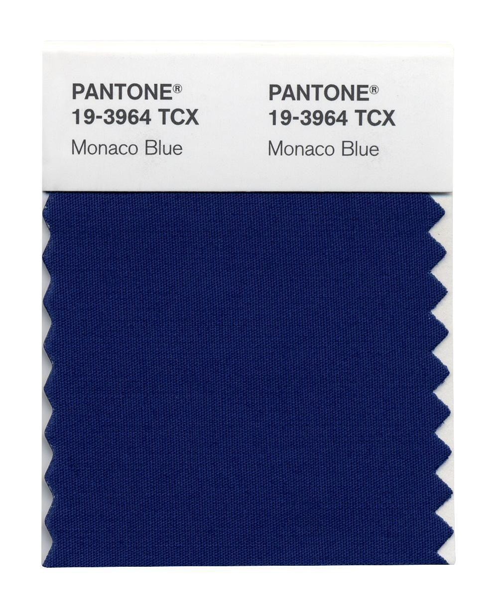 3964monacoblue Gifts Greetings