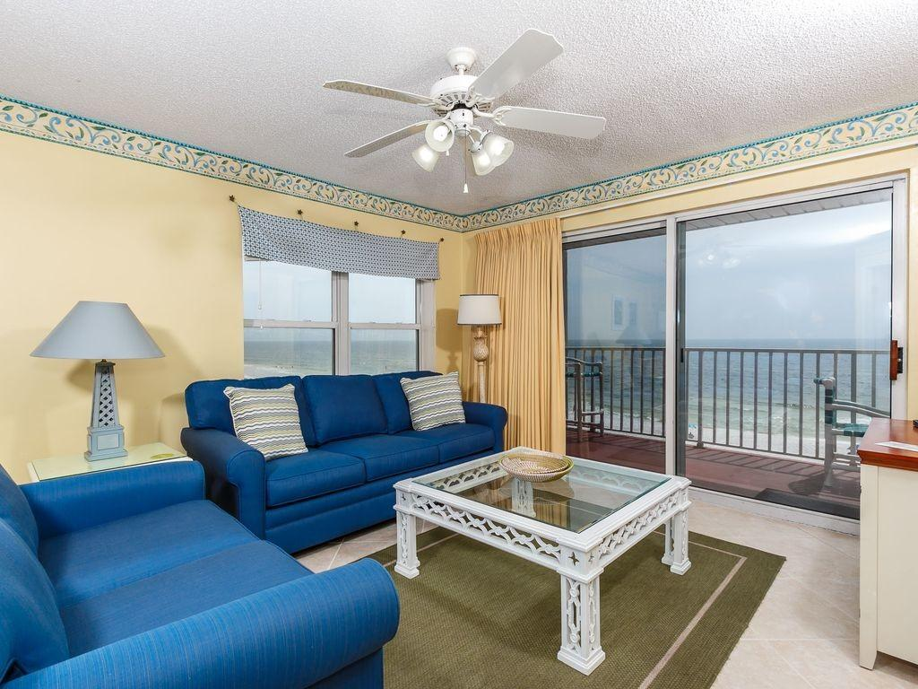 405 Exceptional Corner Condo Unforgettable Views