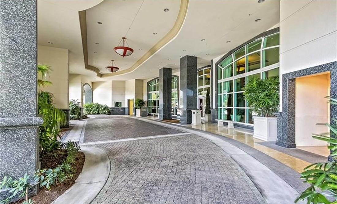 411 New River Fort Lauderdale