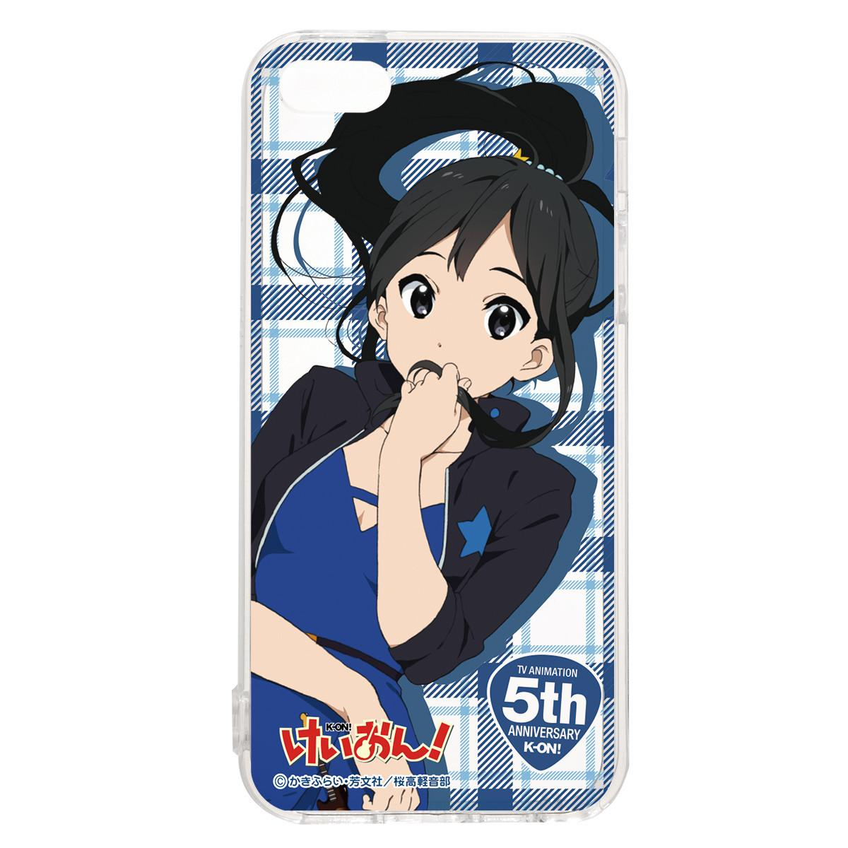 5th Anniversary Iphone Checker Pattern Cases