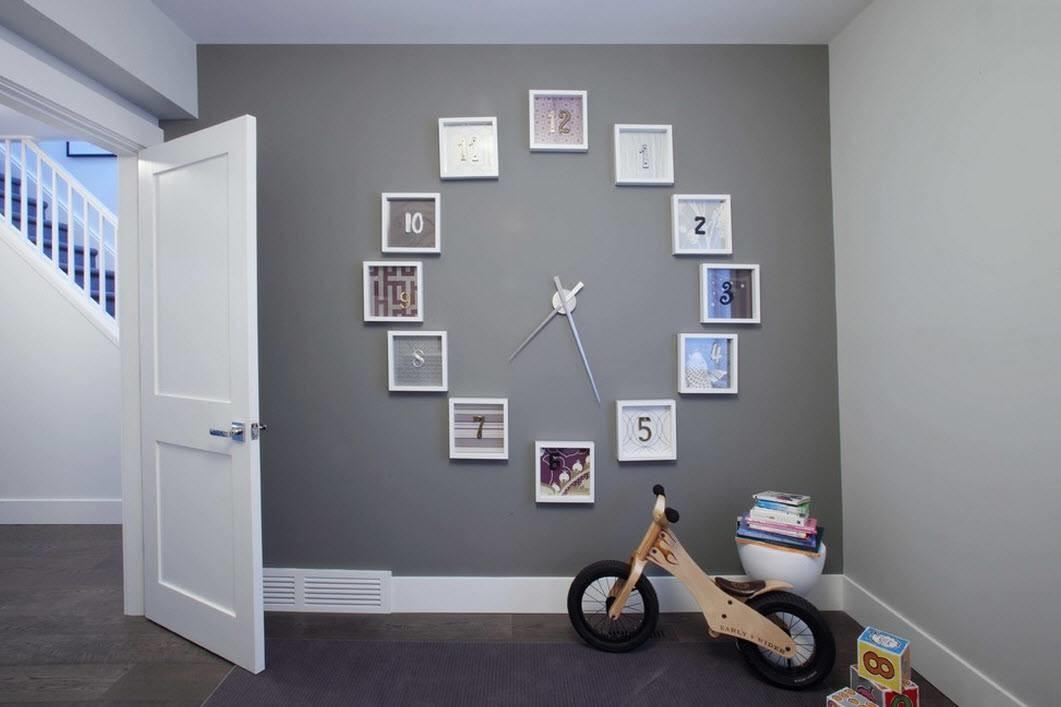 Absolutely Amazing Ways Decorate Blank Walls