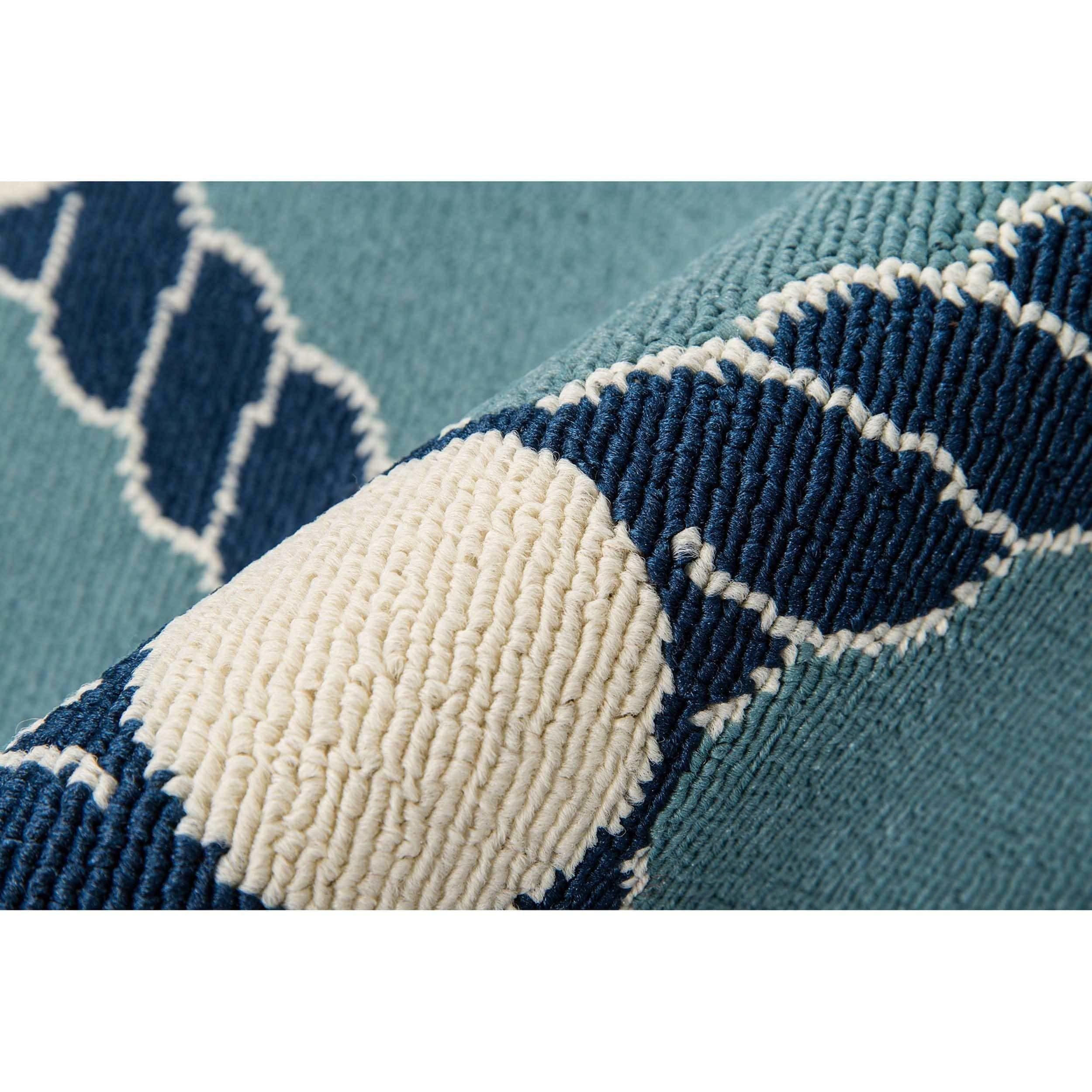 Accent Rugs Less Overstock