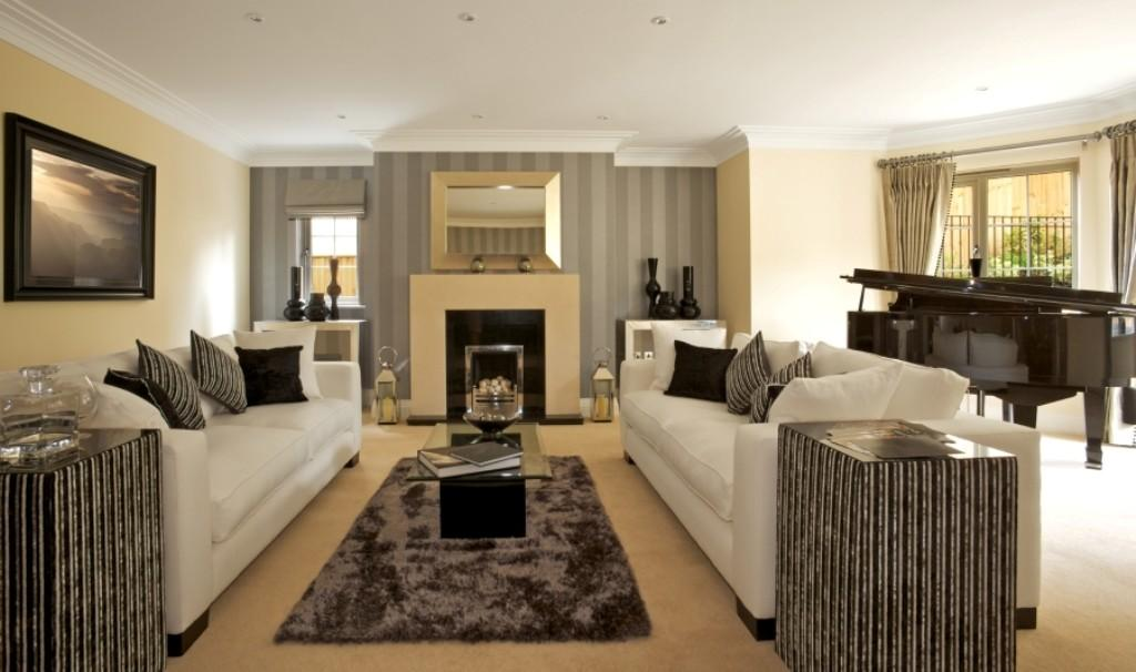 Accent Walls Living Room Tedx Designs Awesome
