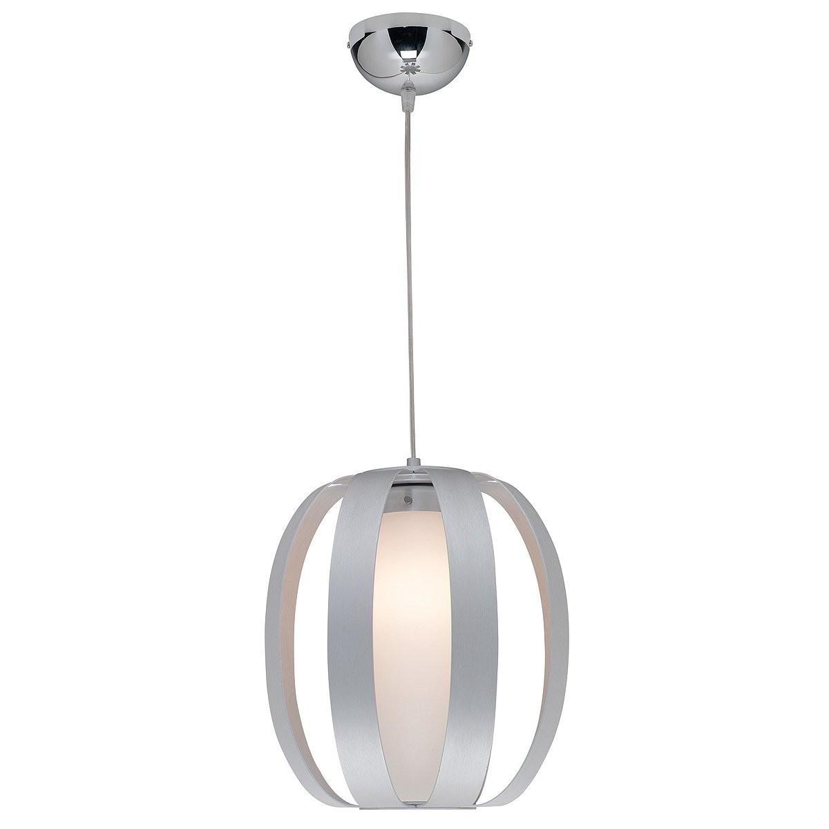 Access Lighting Light Drum Pendant