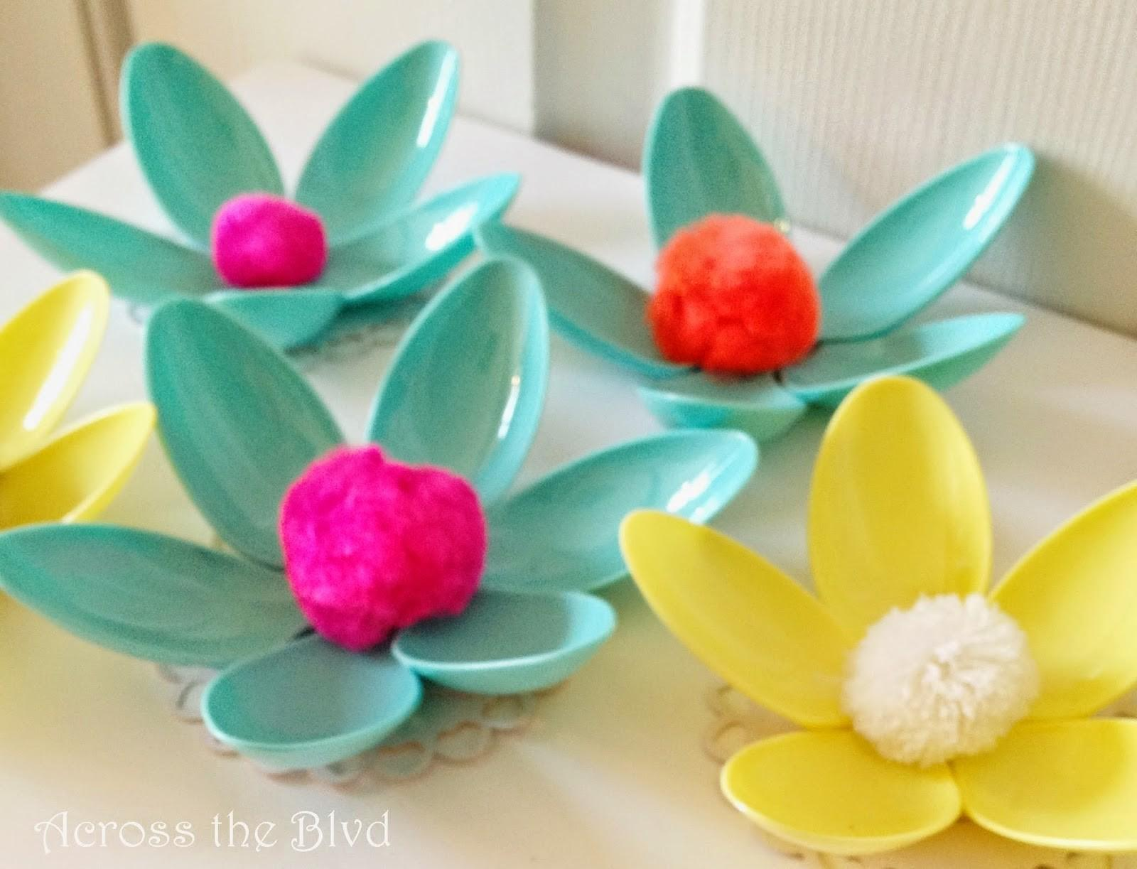 Across Boulevard Spring Craft Blog Hop Patrick