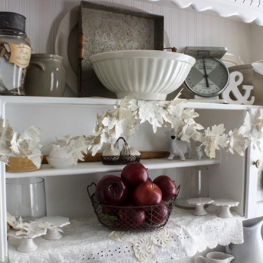 Add Farmhouse Charm Country Living Fair Finds