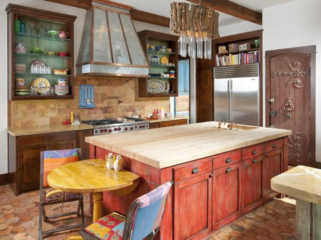 Adorable Kitchen Island Design Ideas Seating Latest