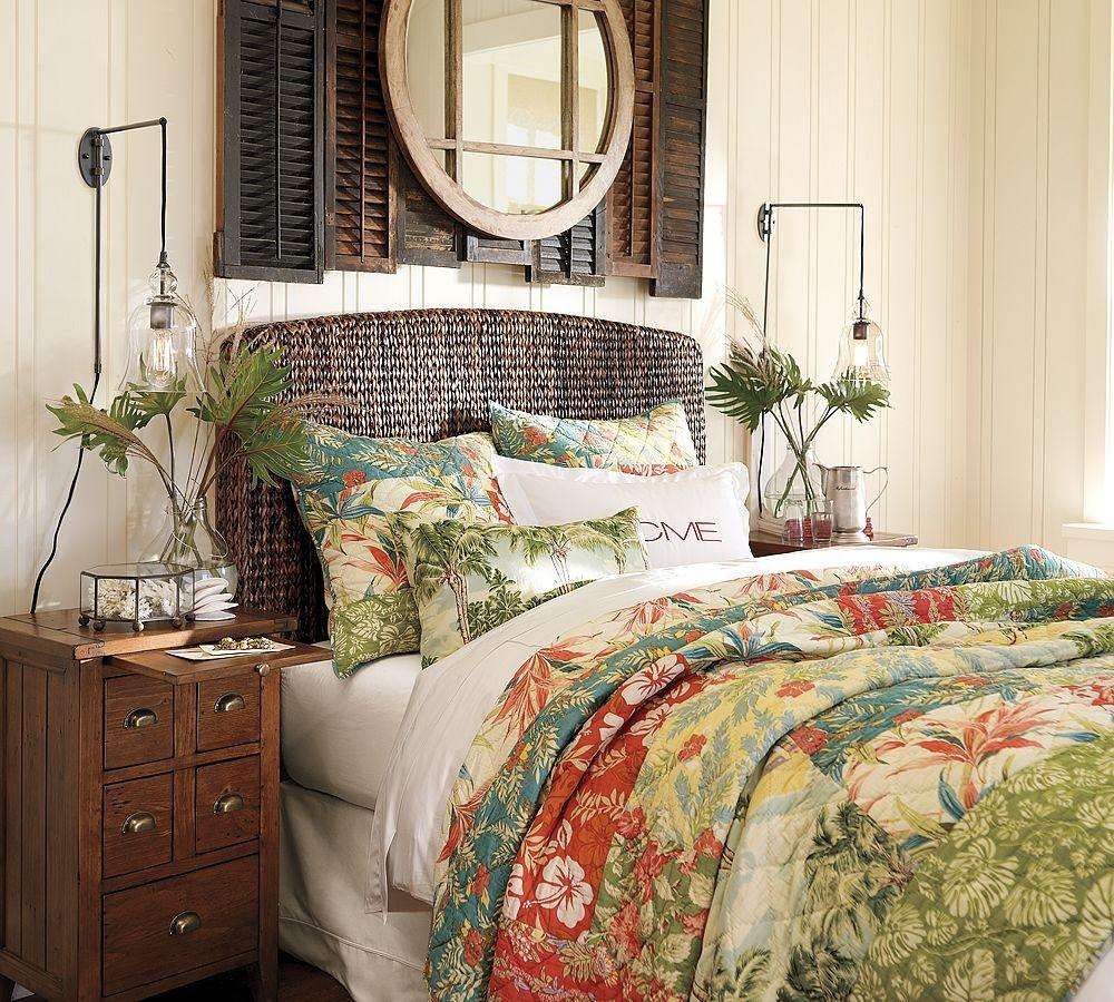 Adore Decor West Indies Project