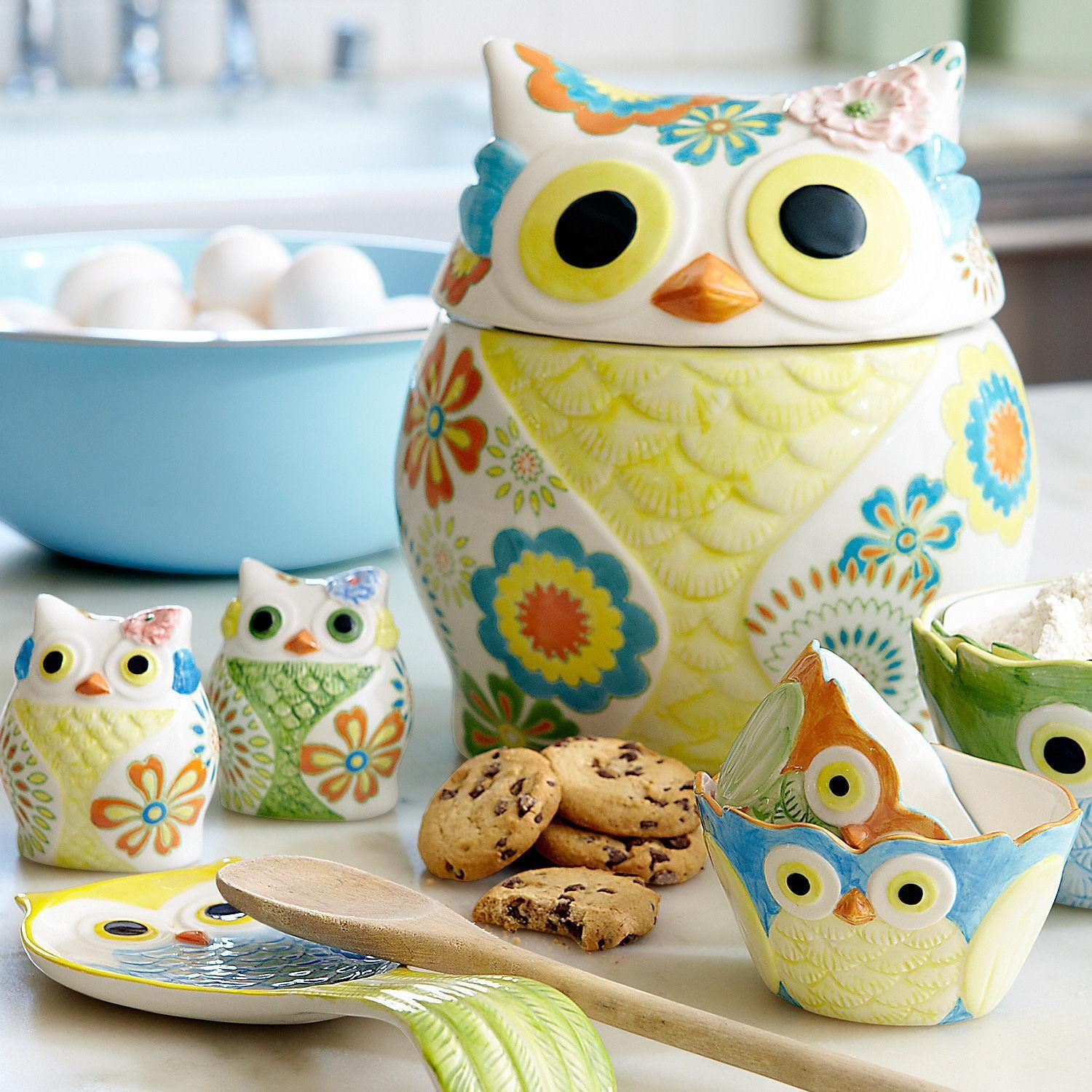 Adorn Your Pad Owl Inspired Decor Giveaway Closed