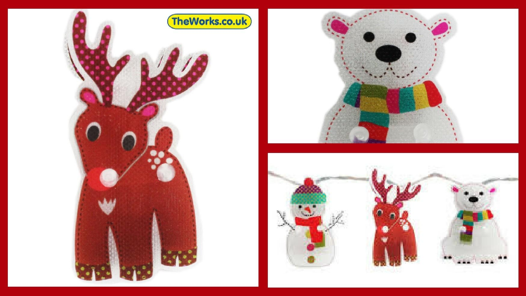 Affordable Christmas Decorations Kids Rooms Works