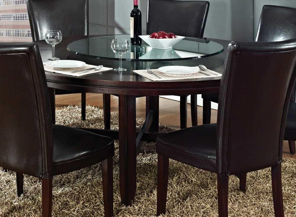 Affordable Dining Table Furniture Home Decor Interior