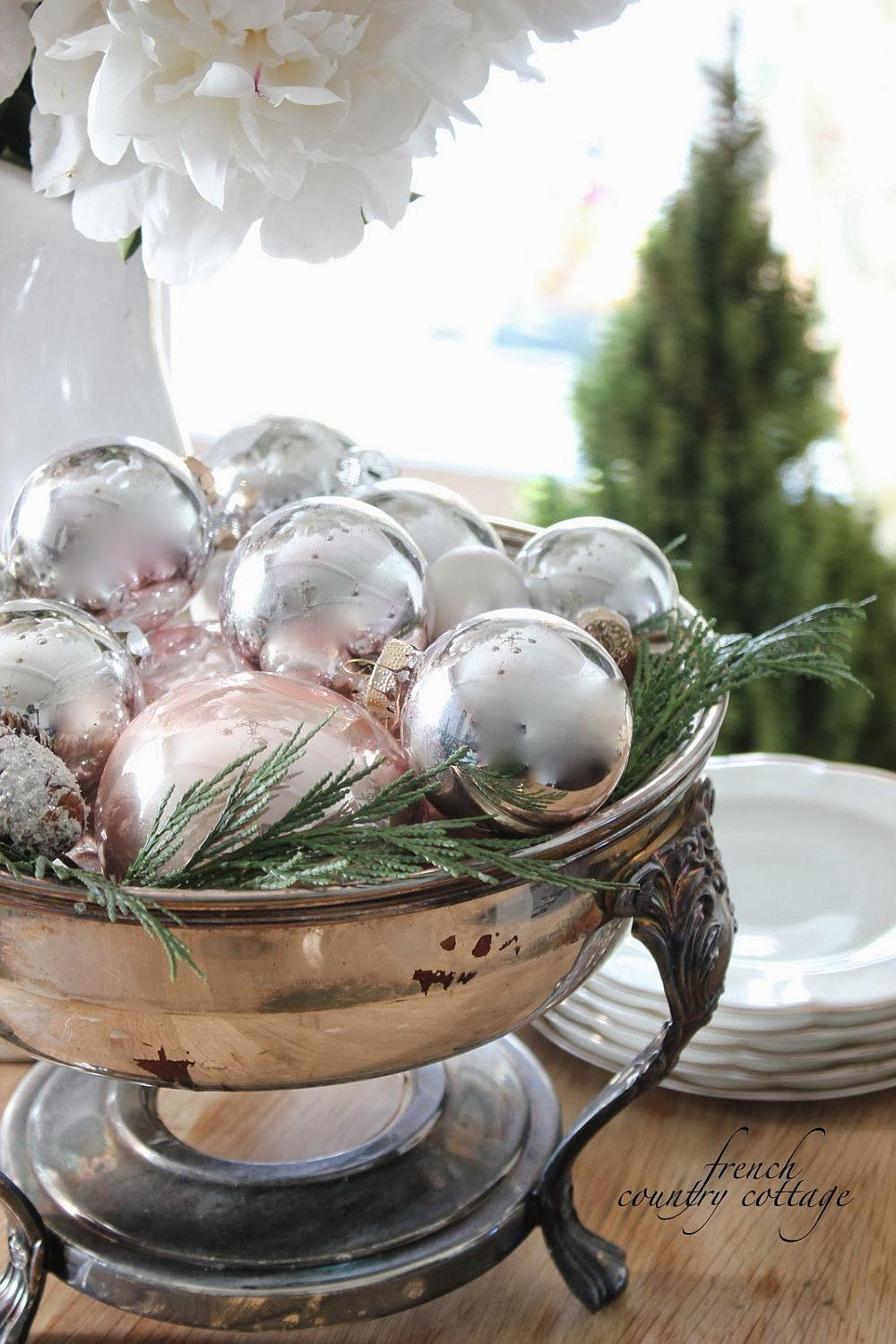 Affordable Easy Diy Christmas Decorations