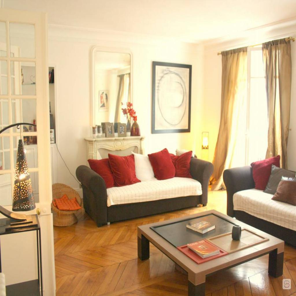 Affordable Furniture Apartment Cheap