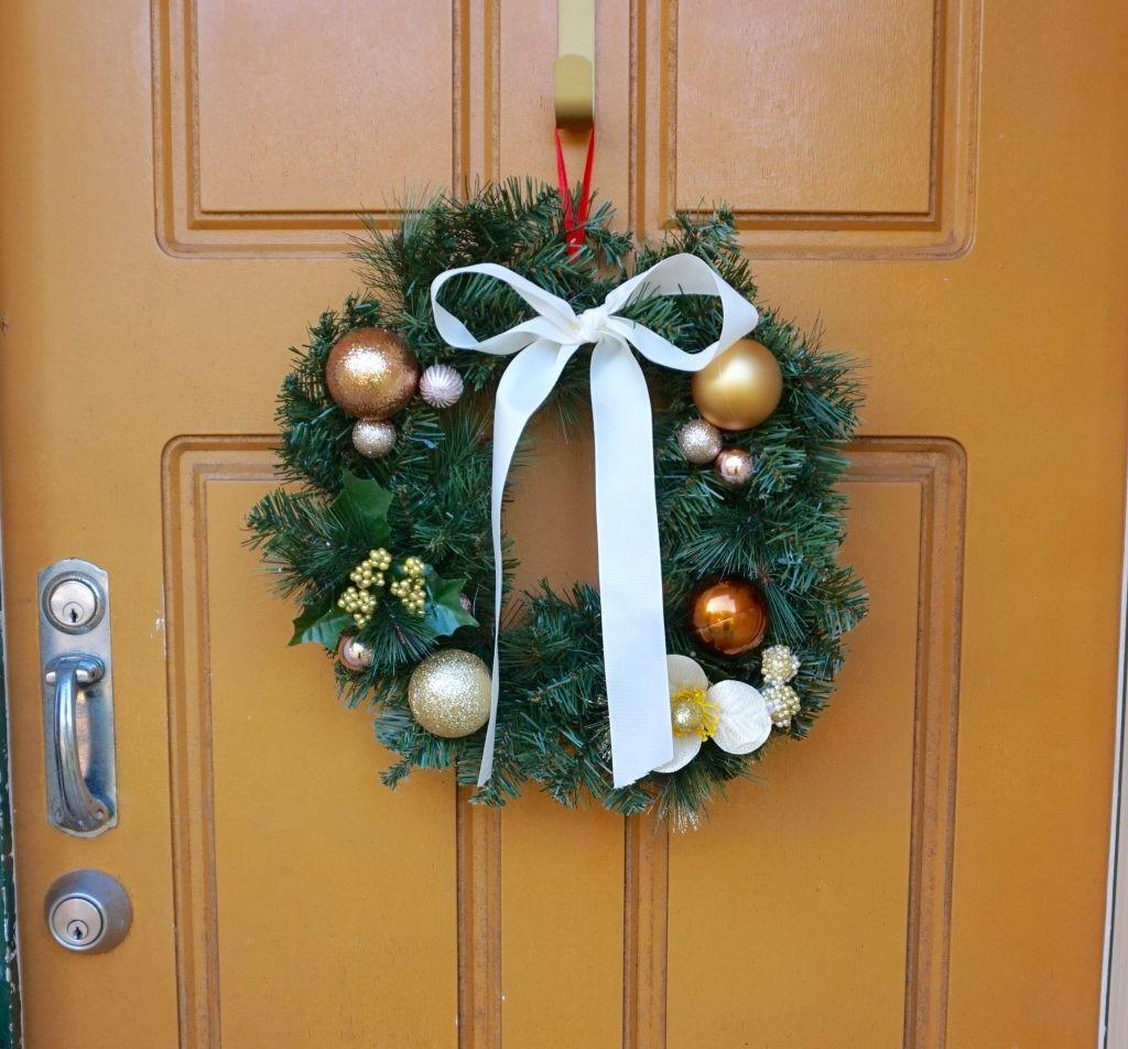 Affordable Holiday Decor Ideas Making Your Home Festive