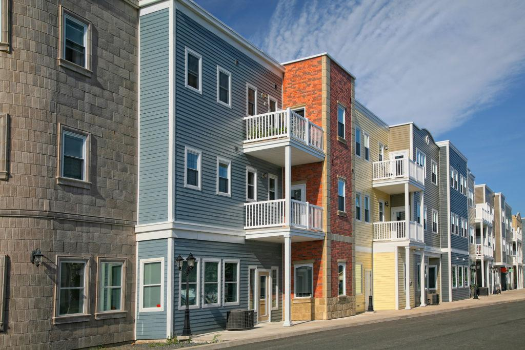 Affordable Housing Trends 2017 Hunt Mortgage Group