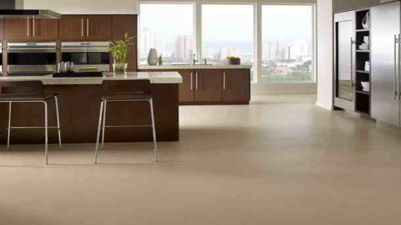 Affordable Kitchen Flooring Cheap