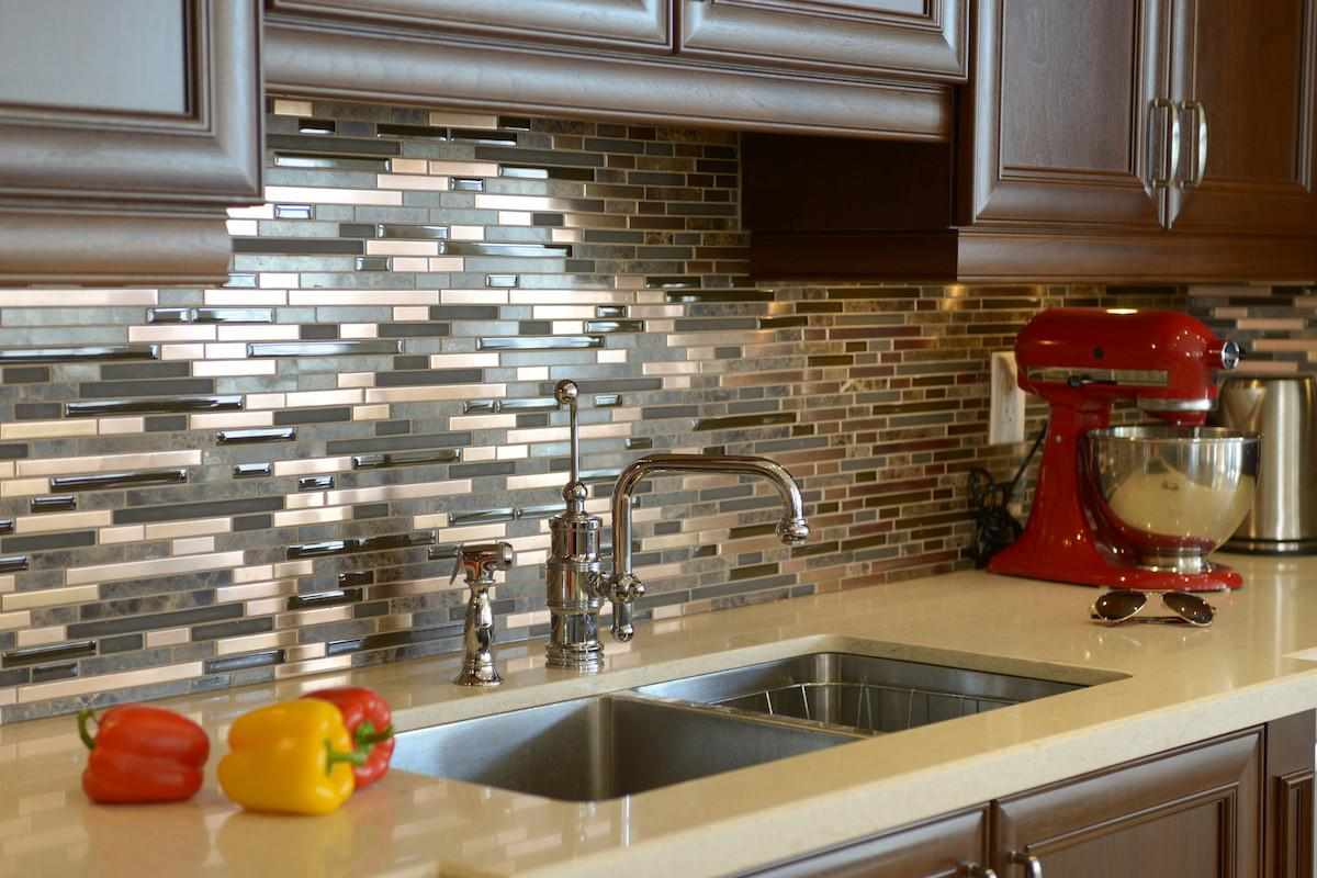Affordable Kitchen Upgrades Can Yourself