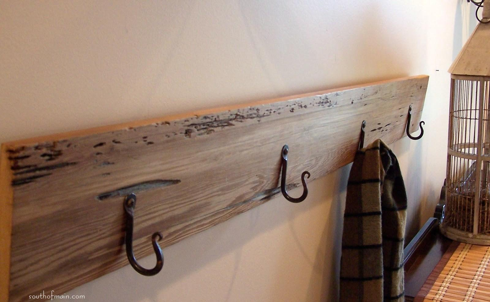 Ajo Working Wooden Spice Rack Wall Mount Plans