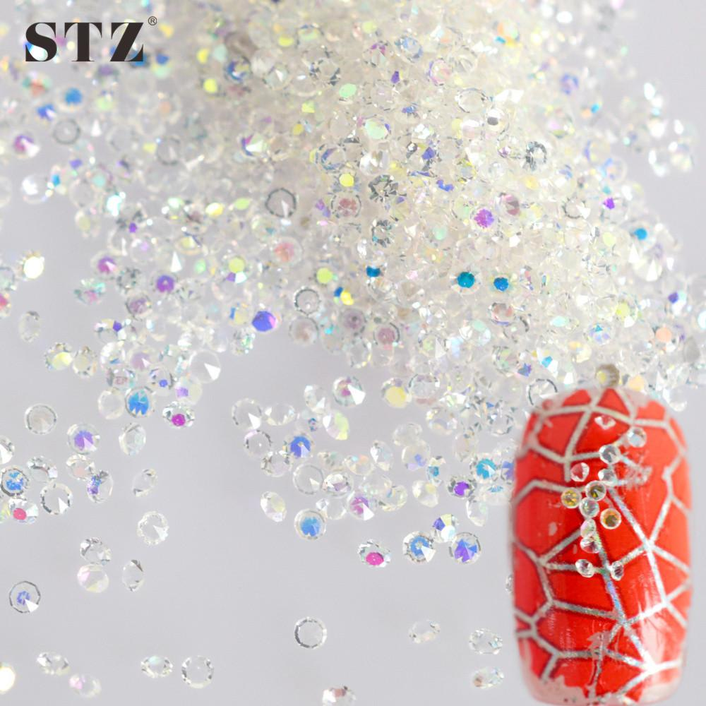 Aliexpress Buy 1440pcs Pack White Colorful