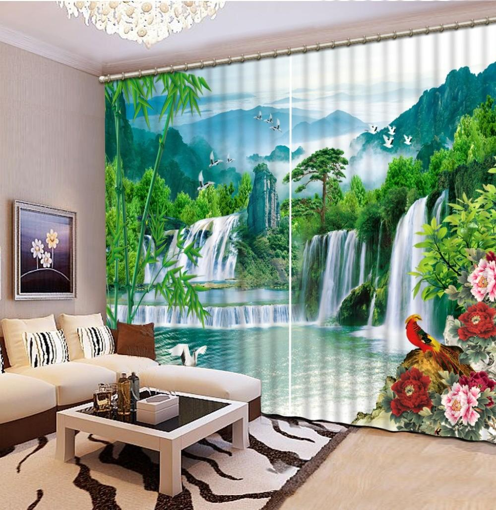 Aliexpress Buy Home Decoration Living Room Natural
