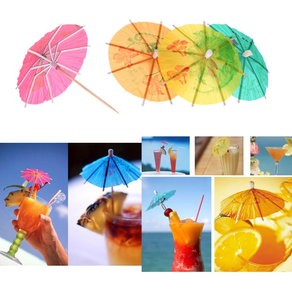 Aliexpress Buy Pcs Pack Colorful Mixed Paper