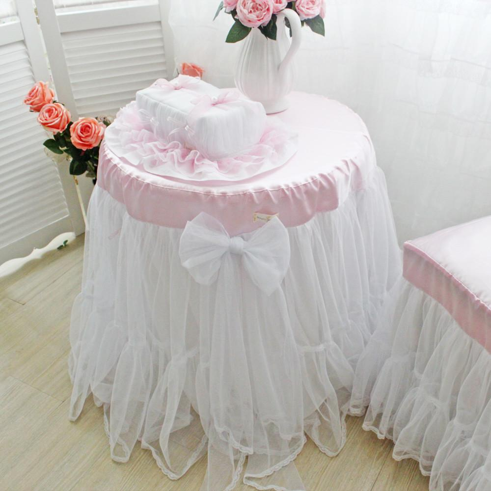 Aliexpress Buy Romantic Wedding Decoration