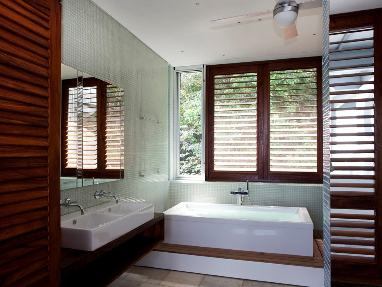 All Different Types Plantation Shutters Diy