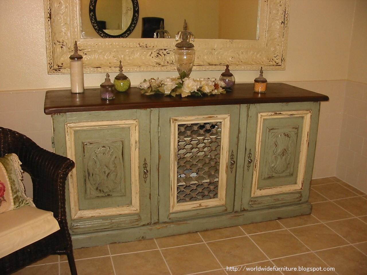 All Home Decoration Furniture Antique Doors