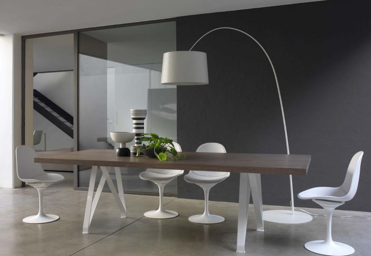All Modern Dining Room Sets Design Ideas Inspiration