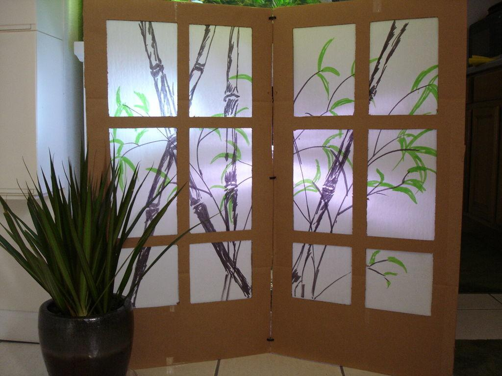 All Room Dividers Folding Screens Diy Ideas