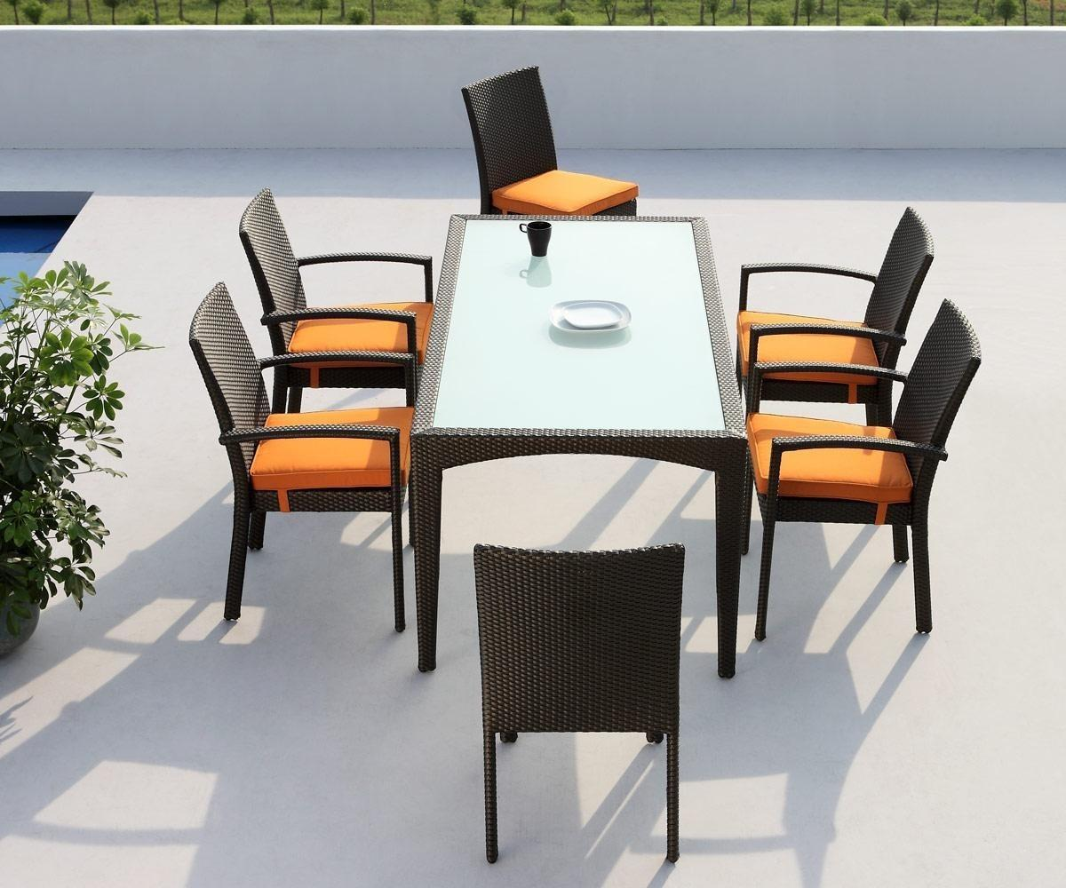 Alluring Restore Outdoor Furniture Sets All
