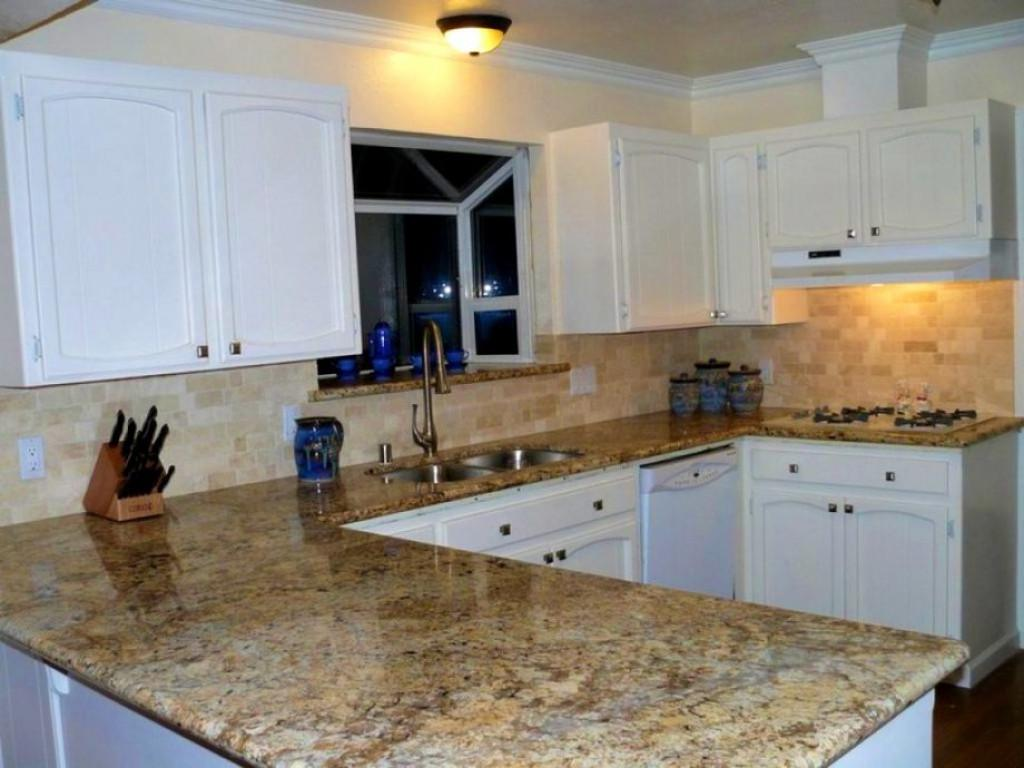Alternatives Granite Countertops Outrageous