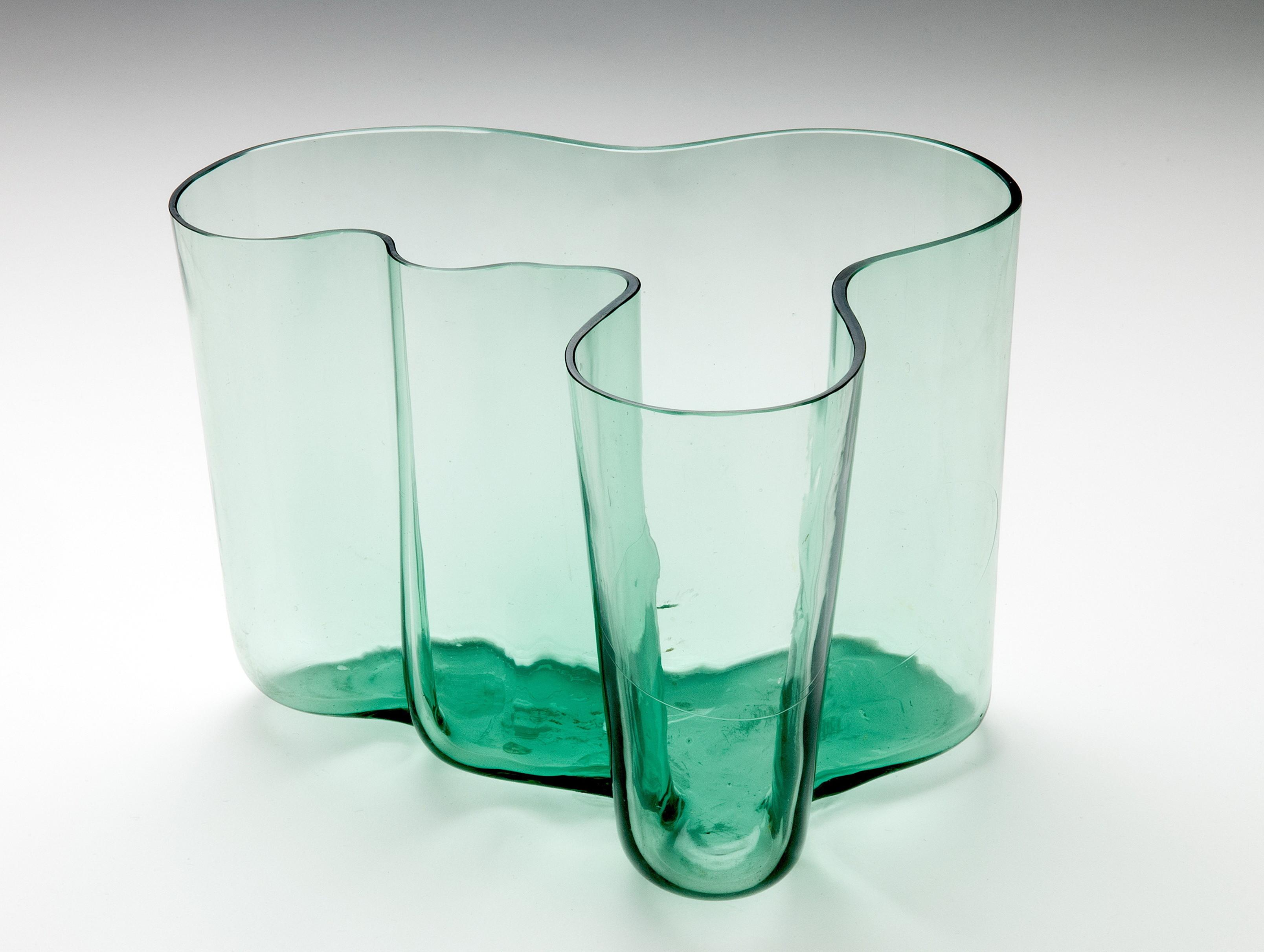 Alvar Aalto Vase Home Design Ideas