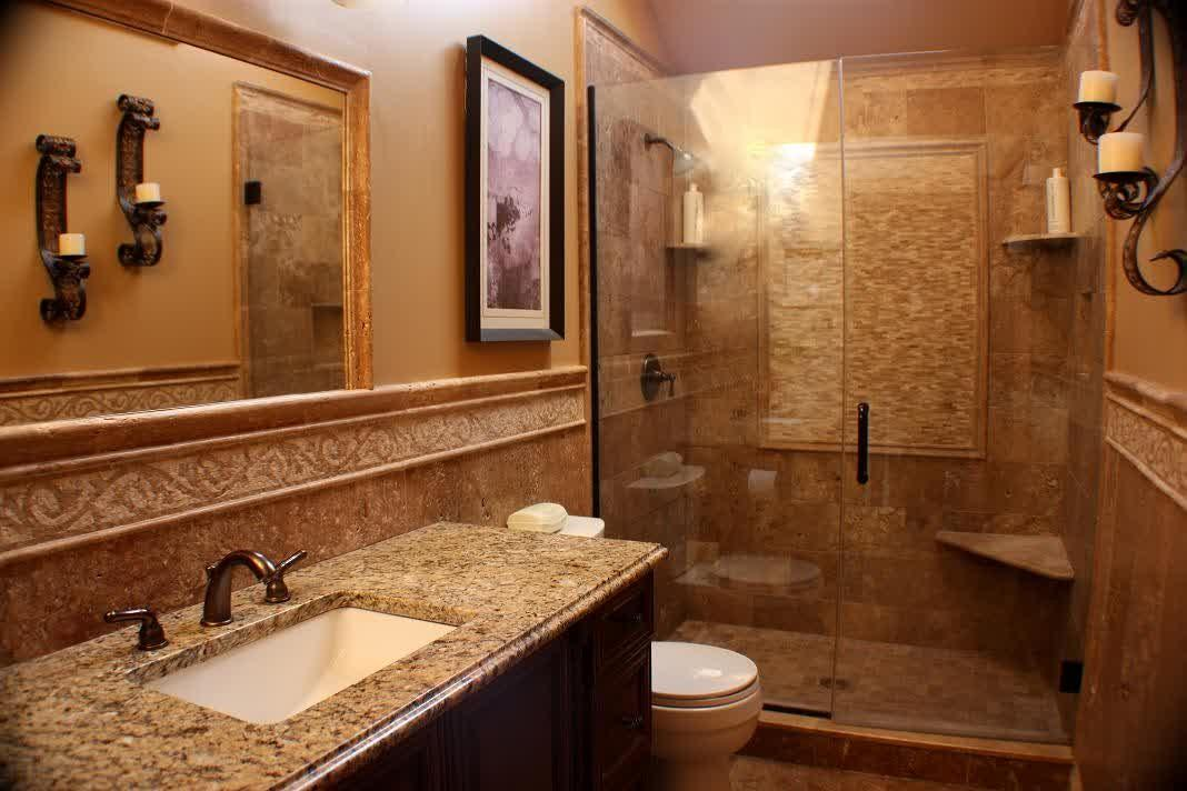 Amazing Bathroom Remodeling Wise Budget Homesfeed