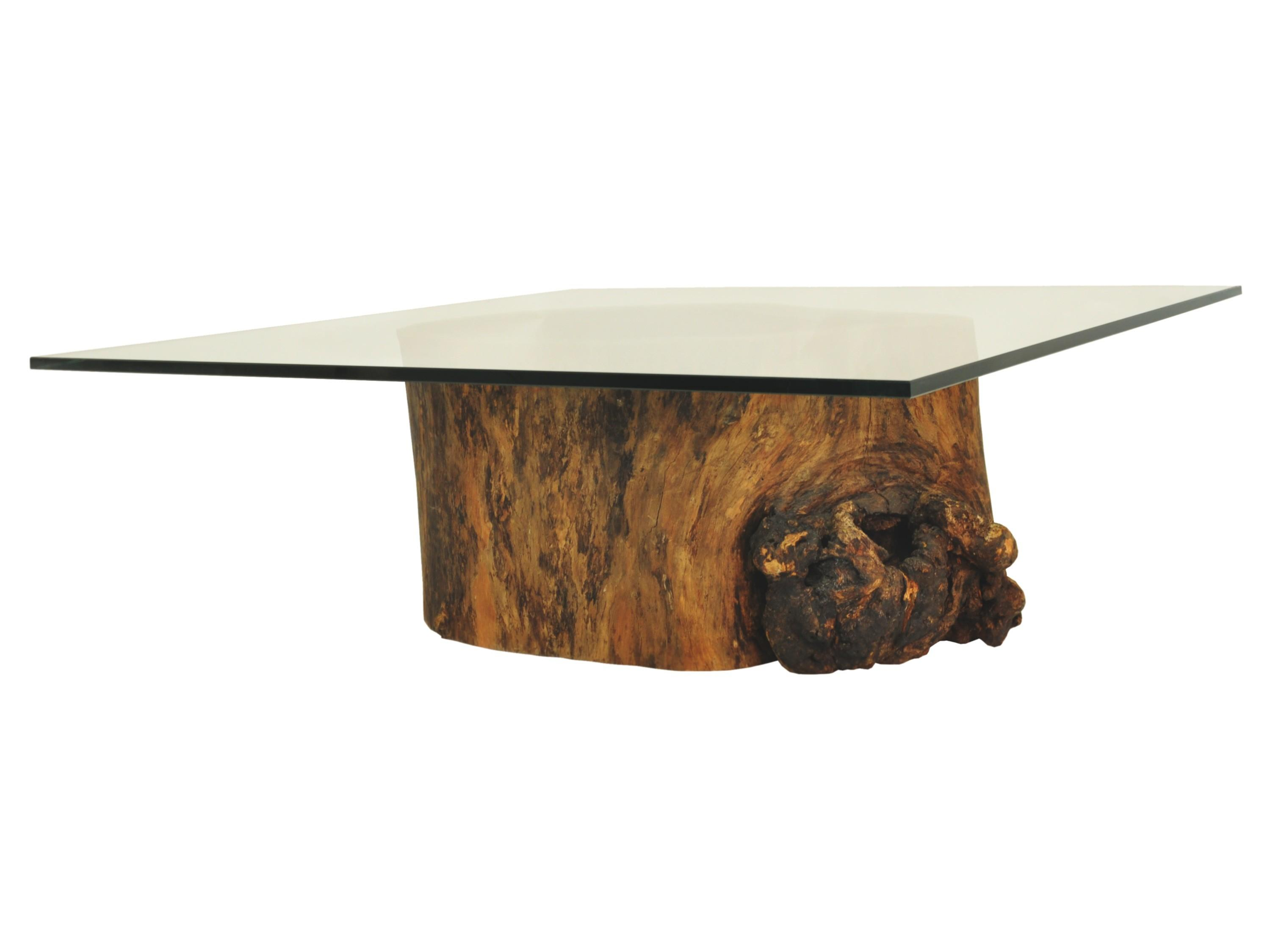 Amazing Coffee Table Glass Top Designs Modern