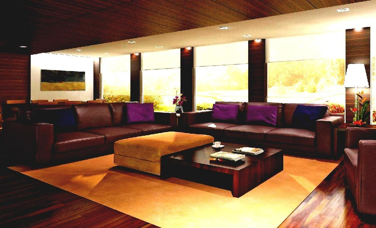 Amazing Contemporary Living Room Furniture Sets Homelk