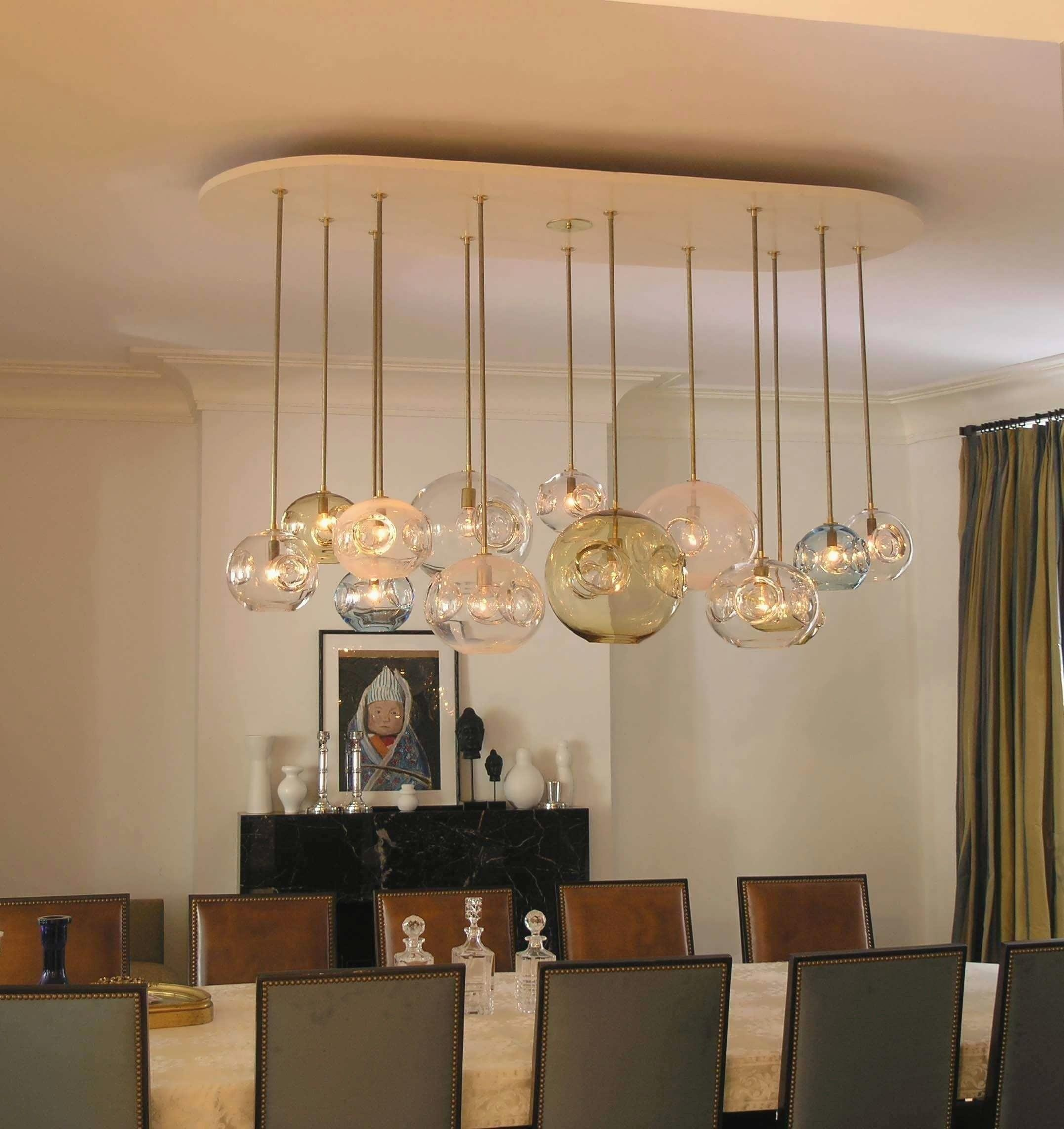 Amazing Dining Room Chandeliers Cool